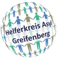 Helferkreis Asyl Greifenberg